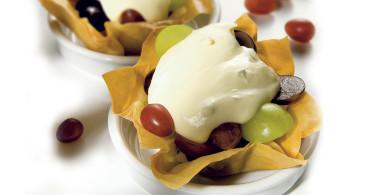 ricette_0003_cocotte di pasta phillo
