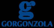 Konsortiet gorgonzolaosten