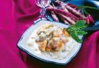 Bocconcini-pollo-Gorgonzola