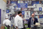 tuttofood2018
